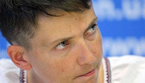 Savchenko-Nadya9-500x286