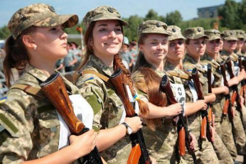 babi-ukr-army1-500x333