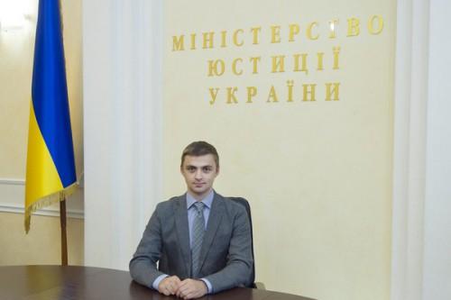 Petuhov-Sergyi1-500x333