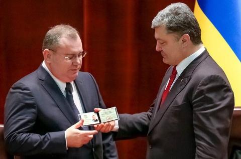 Rezhnichenko-Valentin1