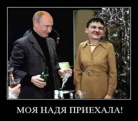Savchenko-putin2