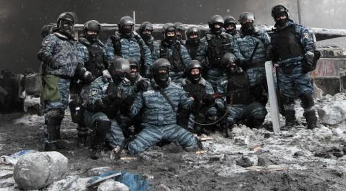 Berkut-Maidan1-500x277
