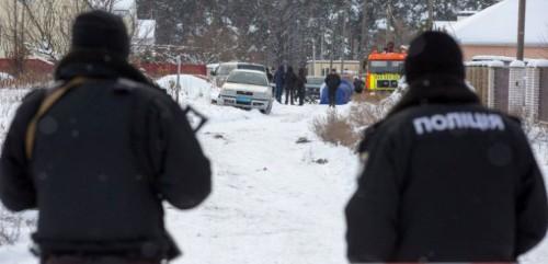Knyazhichi-police3-500x241