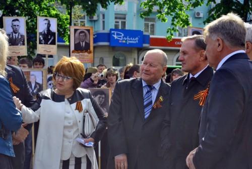Efremov-Oleksandr7-500x335