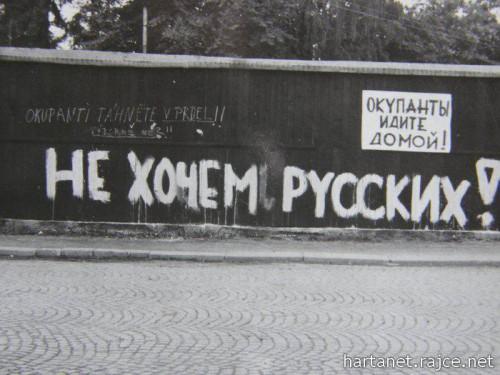 rus-okupanti-dodomu1-500x375