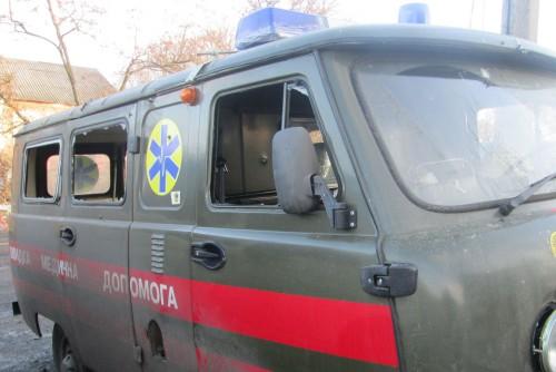 shvidka-ATO2-500x334