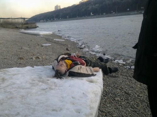 trup-samooboroncya18-02-2014-1