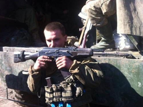 vbiv-rus-snaipera1-500x373