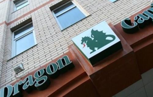 Dragon-Capital1-500x316