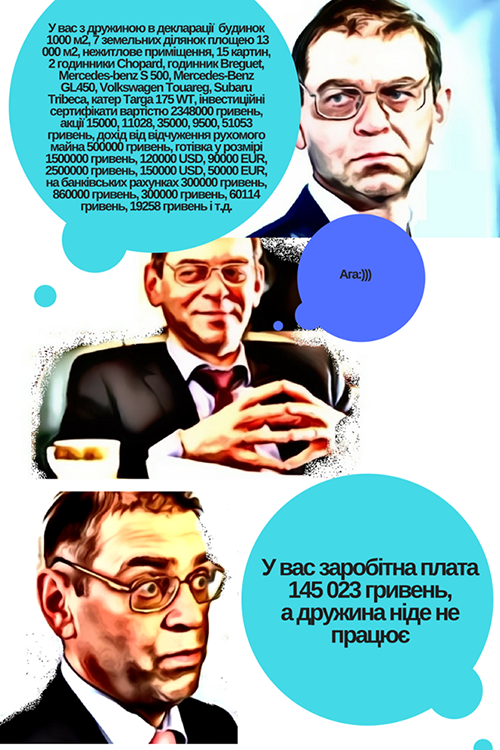 Pashinskyi-Sergyi13