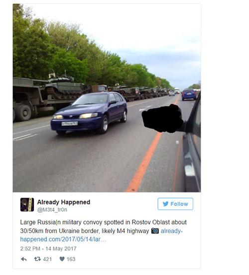rus-tanki-kordon1