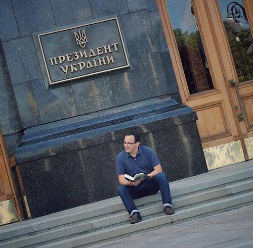 Berezuk-Oleg2