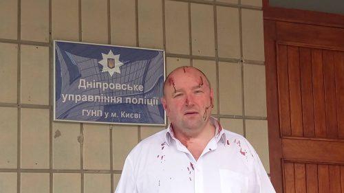 Dyaduk-Oleksandr1-500x281