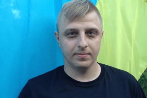 Krizhevskiy-Andryi1-500x333