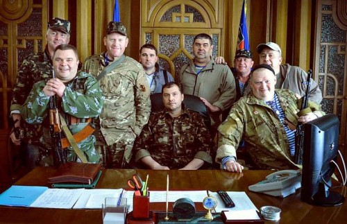 Lugansk-teror1-500x323