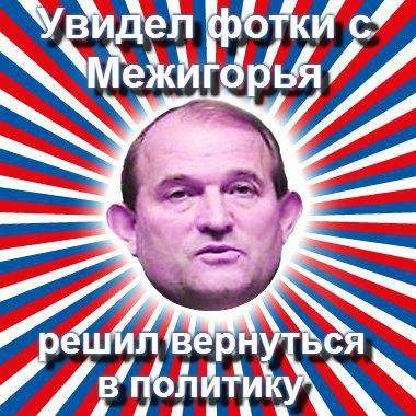 Medvedchuk-Victor3