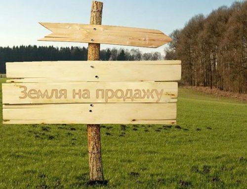 zemlya-prodaz1-500x382