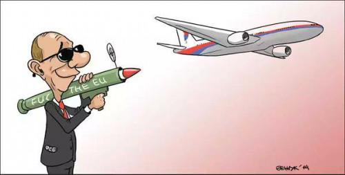 MH17-putin1