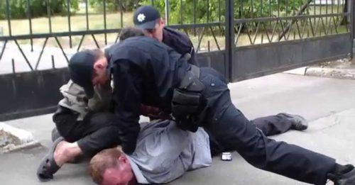 police-svavilya1-500x261