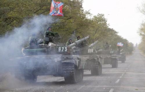 rus-tank-Donbas1