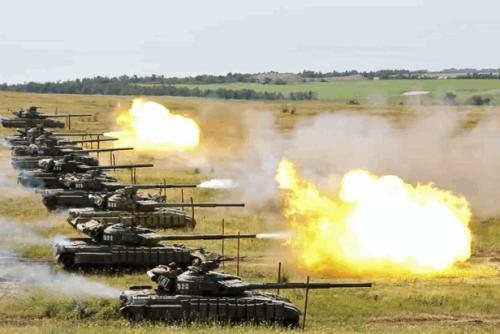 rus-tank-Lagutino1