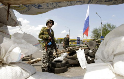 rus-teror-Lugansk1-500x322