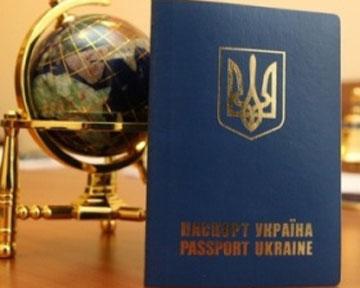 zakord-pasport1