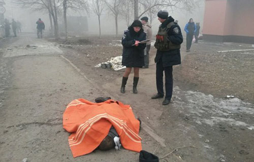 Mariupol24-01-2015-6