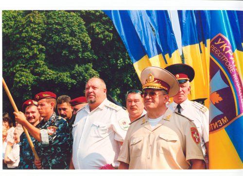 Gamzat-Gadziev-RIP1-500x363