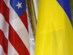 USA-UKR1