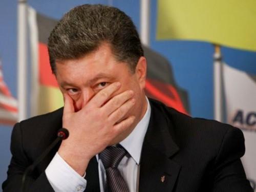 Poroshenko-Petro10-500x375