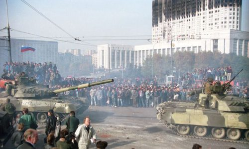oktyabr-1993-fall-parlament-500x299