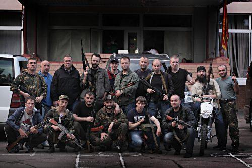 rus-okup-donbas1-500x333