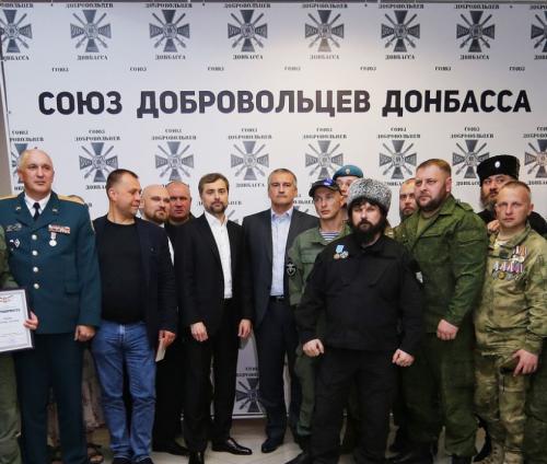 rus-okup-donbas2-500x424