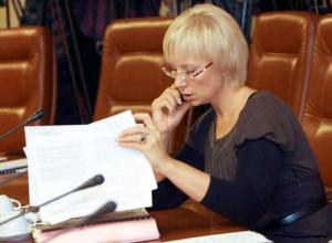 Denisova-Ludmila1