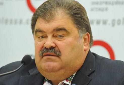 Bondarenko-Volodimir1