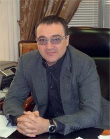Nikonov-Igor1