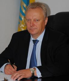 Cibulshak-Oleksandr