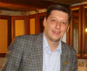 Gariaga-Oleg1