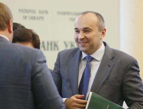 Prihodko-Boris1
