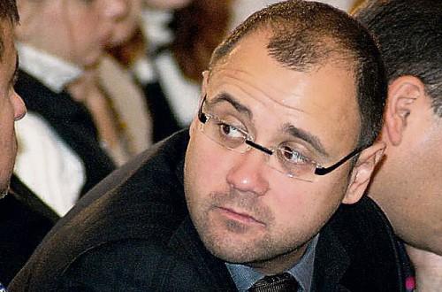 Svytash-Dmitro1