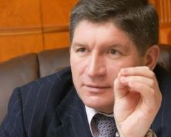 mihail_kostyuk