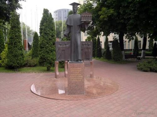 Kivalov-pam2