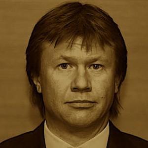 Demchak-Ruslan8