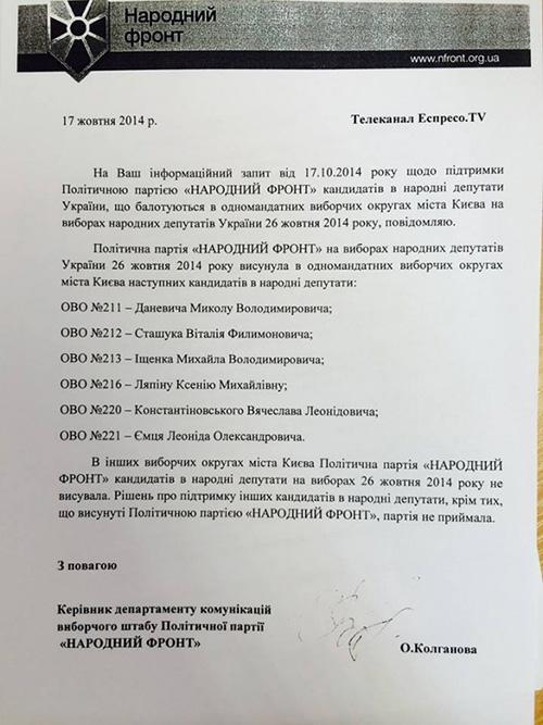 Levchenko Yuryi navral2
