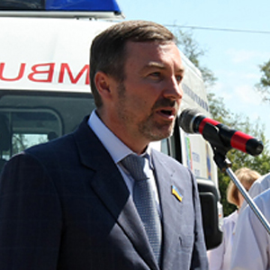Shipko-Andryi2