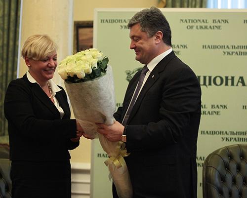 Gontareva-Valerya1