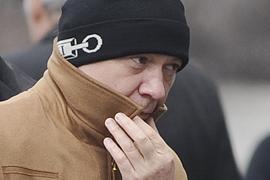 Ivanushenko-Yuryi1