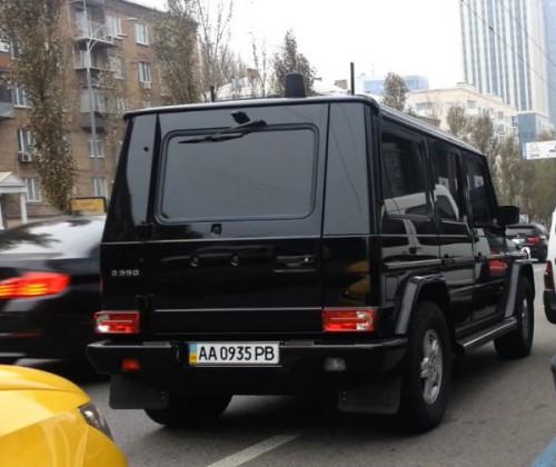 Levochkin-Sergii-avto2