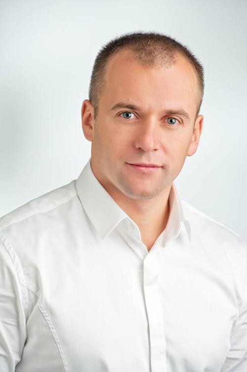 Makedon Yuryi1